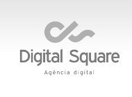 Logotipo de Digital Square